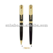 2011 new design high quality and fashion fine pens