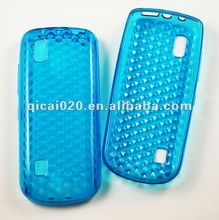TPU Case for Nokia Asha 300/3000