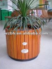 Outdoor Plant Tree Pot BH20805