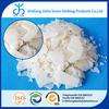 Dahe Snow Melting---Magnesium chloride