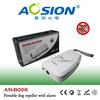ultrasonic bark stop AN-B008