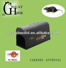 House energy saving electronic rat killer