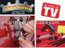 Ding King auto dent removal tool (TVA1004)