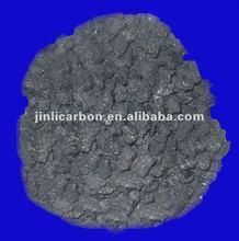 artificial graphite scrap for iron casting
