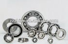 Auto Parts Deep groove ball bearings
