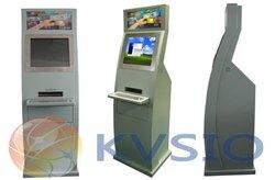 Cash Dispensing machine(KVS-9203L)