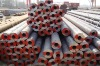 ASTM A106Bsteel pipe