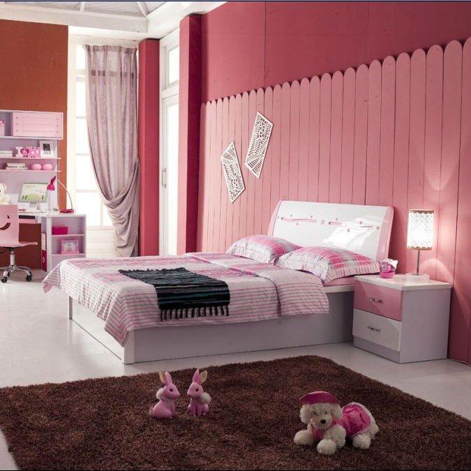 ... per bambini per bambini mobili camera letto 2012 mobili camera da