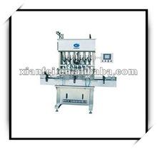 Automatic Pressure Milk Packing Machine