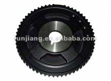 Auto Parts Flywheel For Daewoo Nubira