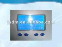 quality assurance WK4 press key controller for co2 laser