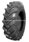 Tyres farm tractor