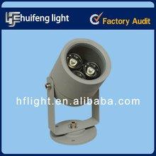 Energy Saving LED Track Spot Light