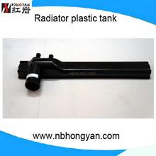 Auto Plastic Radiator tank for car TATA