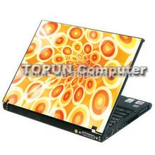 slim fashionable Laptop Skin