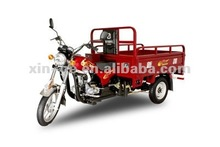Factory directly manufacture 110cc China cargo motor tricycle