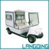 Functional Electric Utility Vehicle LQU022B