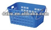 PC102 -- Plastic Crate