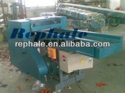 Automatic Fabric Cutting Machine