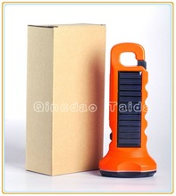 latest design rechargeable torchlight