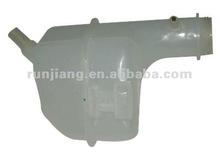 Auto Parts Surge Tank For Daewoo Matiz 96314169