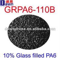 PA6 gf 10, pa6 nylon pellets NYLON 6,POLYAMIDE 6