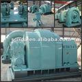 Ac mini hydro generador de turbina