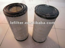 52322330 panel or box or bag or cartridge air filters