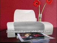 200g Advertising A4 Glossy Inkjet Photo Paper