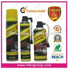 Tire Pump & Sealing,tyre puncture sealant;inflatable tire sealant