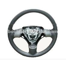 Auto Steering wheel for Lifan520