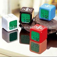 MP3 clock(HK-9008)