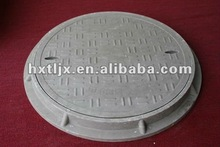 Industrial casting&Manhole covers for Municipal engineering