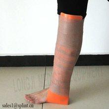 China A&Z Double Long Leg Splint