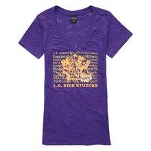 women's popular t-shirt