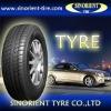175/70R13 Car Tyre (European & American standard)--on promotion