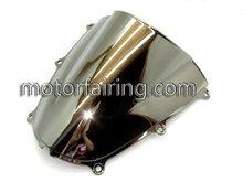 Windshiled for CBR600RR 05-06 Chrome Color