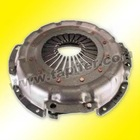 RENAULT truck spare parts CLUTCH COVER 3482008033