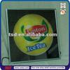 advertising slim light box/ LED metal frame light box