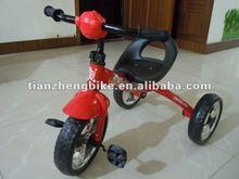 2012 fashional kids trike, children tricycle, children trike , kids tricycle