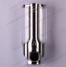 Single Soap dispenser (380ML)