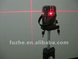 Construction Machinery -Laser Level