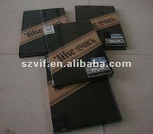 Nero standard dvd servizi di importazione in guangzhou - - - - - ala