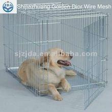 Fashion Generous Dog Cage