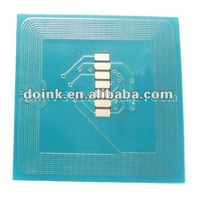 Compatible chip for Xerox 7760