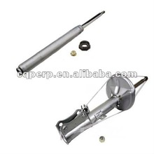Shock Absorber for Toyota COROLLA ALTIS