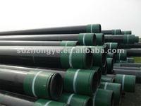 2 7/8 oilfield casing pipe