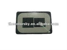 (CS-TK334) toner cartridge chip for KYOCERA FS-4000N FS-4000 FS4000N FS4000 FS 4000 4000N TK-334 TK334 TK 334 bk