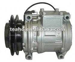 auto part Compressor A000 234 08 11 FOR BENZ CARS