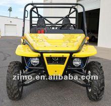1100cc 4X4 Gokart Buggy